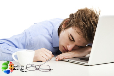 Do You Suffer From Narcolepsy