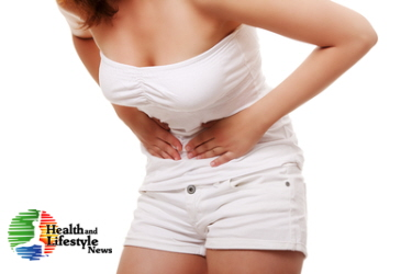 Home Remedies for UTI (Urinary Tract Infections)