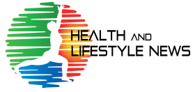 Health and Lifestyle News